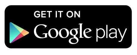GooglePlayLogo72dpi