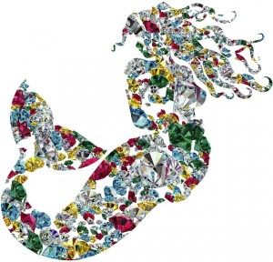 Mermaid72dpi625x600